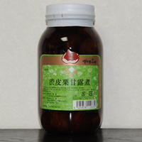渋皮栗甘露煮〈M中〉(36~43粒)(1100g)