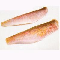 赤甘鯛フィレ鱗付(40~50g/枚)x8枚x12パック