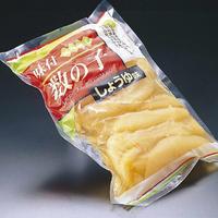 〈特〉味付数の子しょうゆ味(約7~11㎝・30gX約33本)1kg