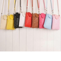 Compact  Pouch iphone Case