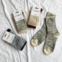 spring&summer socks