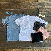 stretch Tshirt