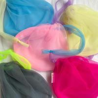 Lagimusim  colorful pouch