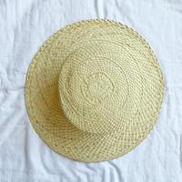 Madagascar satrana hat