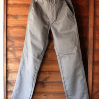 GUNG HO Military Chino Pants