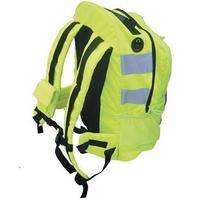 PORTWEST Hi-vis rucksack