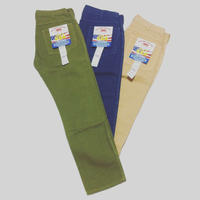 Round House 5 Pocket Pants
