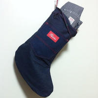 Pointer Brand Stocking