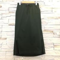 セットアップ対応【AYANE(アヤン)】スウェットタイトスカート