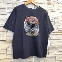 【Priority(プライオリティ)】BMXヴィンテージTシャツ