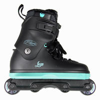 RAZORS Shift Loca Skates