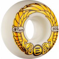 Eulogy Anti Rocker serpent 47mm 101A 4個セット