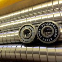 Rollerbones Bearings 8mm バラ売り