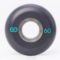 GO Project. 60mm 4個セット