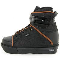 【限定品】VXVII Skate Boots Only