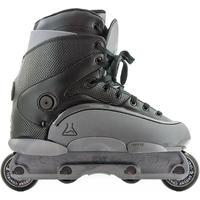 REMZ HR2.0 Pro Team Skate