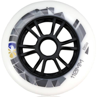 FLYING EAGLE Speed Skate ウィール 110mm/85A