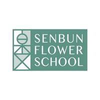 SENBUN 花教室  1ヶ月(昼の部)