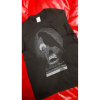 ZUKK ARTWORKS T-SHIRT  ①