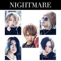 NIGHTMARE FC LIMITED LIVE 2020 トレカ