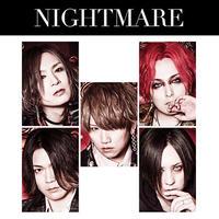 NIGHTMARE BIRTHDAY LIVE 2021  トレカ