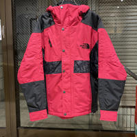 THE NORTH FACE 94 RAGE INSULATED JACKE