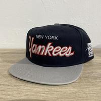 MLB Sports specialties Vintage Cap