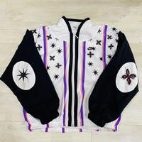 NIKE nylon jacket 90s