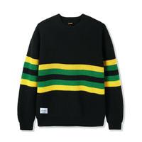 ButterGoods Moor Sweater