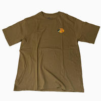 old Bass Pro Shops tee