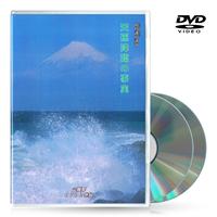 DVD【相曽誠治・講演 3】天孫降臨の事実