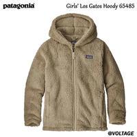 パタゴニア Patagonia Girls' Los Gatos Hoody 65485 EKEK XXL ガールズ・ロス・ガトス・フーディ 正規品
