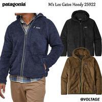 パタゴニア Patagonia M's Los Gatos Hoody 25922 メンズ・ロス・ガトス・フーディ 正規品