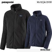 パタゴニア M's R2 Jkt 25139 メンズ・R2ジャケット 正規品