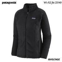 パタゴニア W's R2 Jkt 25149 ウィメンズ・R2ジャケット レディース 正規品