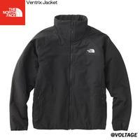 The North Face NY81802 Ventrix Jacket K Sサイズ  ベントリックスジャケット(メンズ)