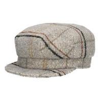 PAN CAP <CWC006U>