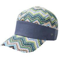 BUZZ CAP VIELE MIX XL <DSC030U-XL>