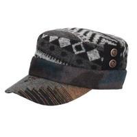 RAG MIX CAP <CWC027U>