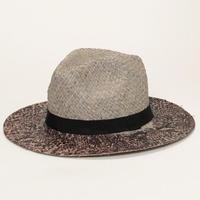WILD ANIMAL HAT <CST019U>