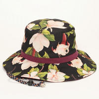 NOAH HUNTER HAT <CSH035U>