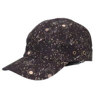 VIA CAP <CWC025U>