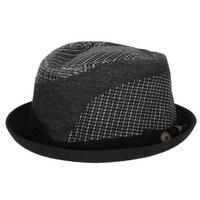 RAY HAT GRANPA XL <CWH012H-XL>