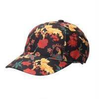 SOMBRE BB CAP <CWC002H>