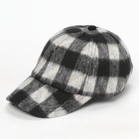 CHE CHE BB CAP <BWC225U>
