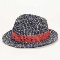 MERGE HAT <BSH208U>