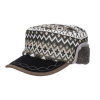 BEAGLE CAP <CWC009U>