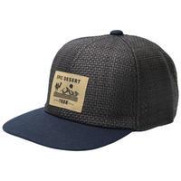 POUR CAP <DSC023H>