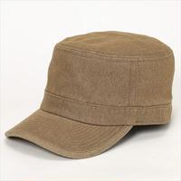 DENIM WORK CAP <TC313>