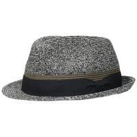 BRAID HAT SENBOW XL <DST021H-XL>